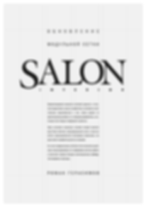 Salon_01_.png