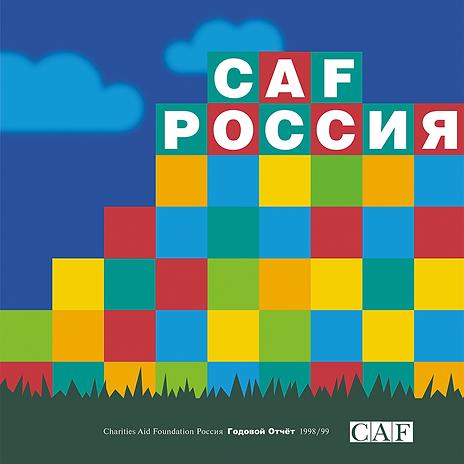 CAF_01_.png