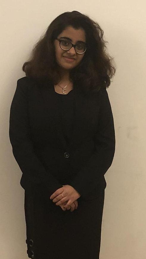ISBMUN 2020 - Nanditha Dileep.jpg