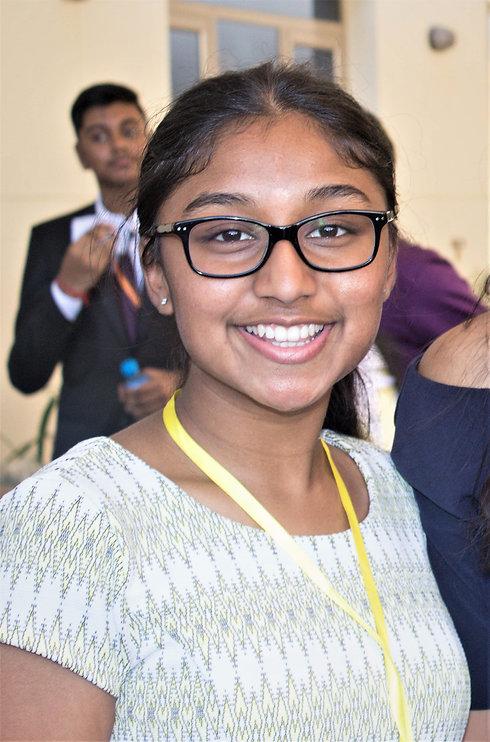 IMG_0814 - Copy - Nakshatra Gopi.jpg