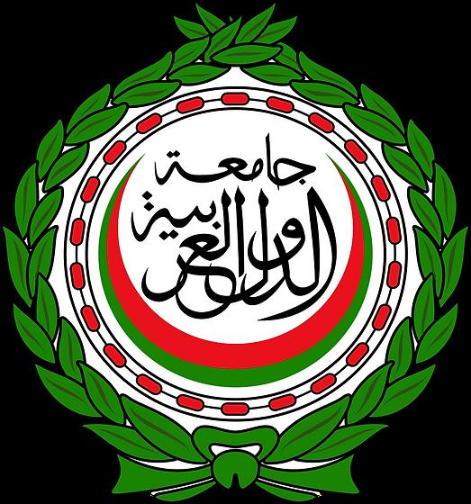 956px-Emblem_of_the_Arab_League.svg.png