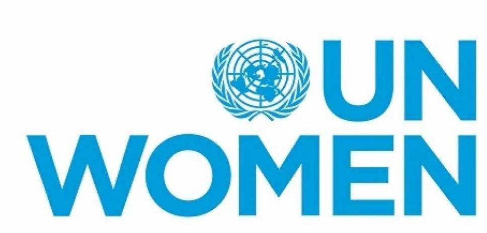 321530-un-women-logo_edited_edited.jpg