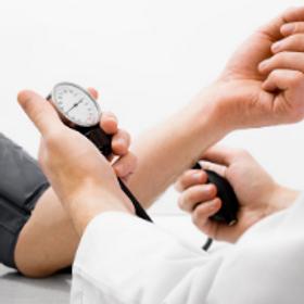 Mastermind Webinar: Hypertension