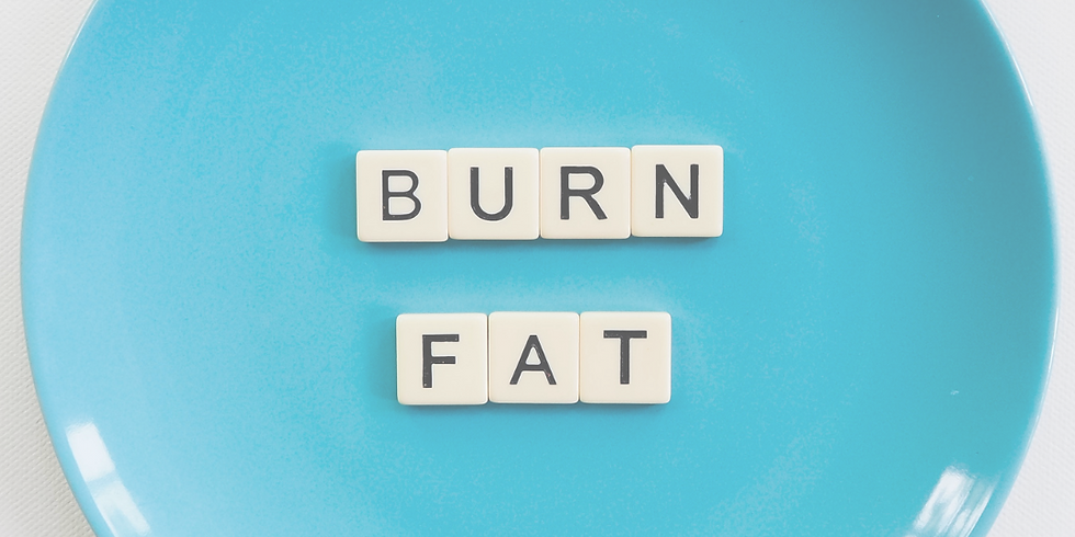 Mastermind Webinar: How to Achieve TRUE Fat Loss, it's more complex than you may think!