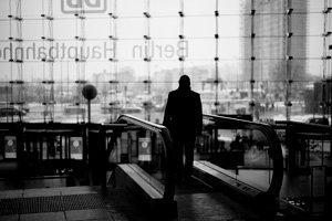 die Stadt von engels #02 2012 Berlin