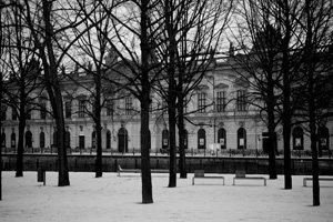 die Stadt von engels #21 2012 Berlin