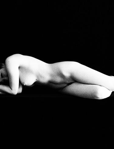 delicate #006