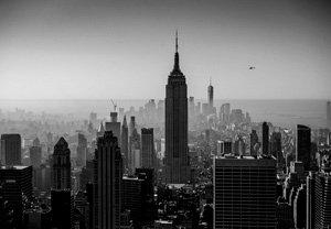 A MOMENT #018 2016 NY