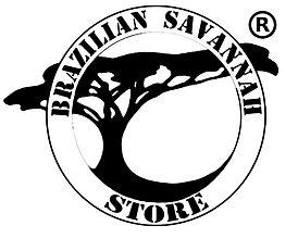 Logo do Brazilian Savannah Store.jpg