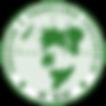 Nova logo do JC Way.png
