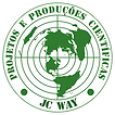 Nova logo do JC Way.png