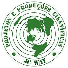 JC Way