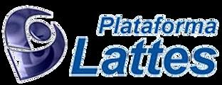 Plataforma lattes.png