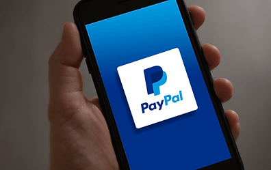 PayPal Wallpaper 2.png