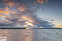 Sandbanks, Poole Harbour