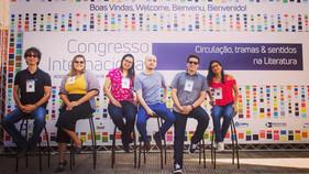 Congresso da ABRALIC 2018