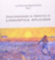 livroanaflavia2.jpg
