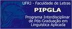 logo PIPGLA.png