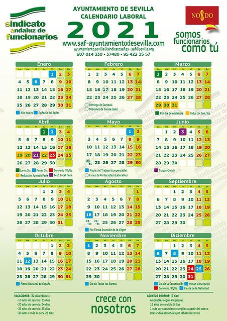 Calendario%20Funcionarios%202021%20V4_ed