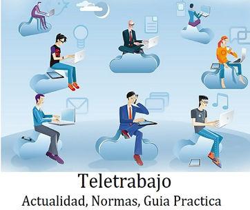 teletrabajo_edited.jpg