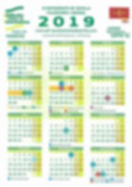 Calendario 2019-001.jpg