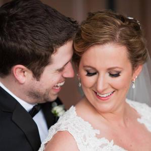 Bridal Makeup South London