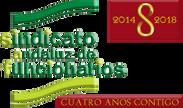 Logo_SAF_Ayto_Sevilla_4_años.png