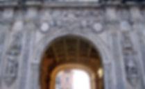 Ayuntamiento de Sevilla 0 Arquillo.jpg