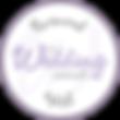 TWS Badge Jan 2019 130.png