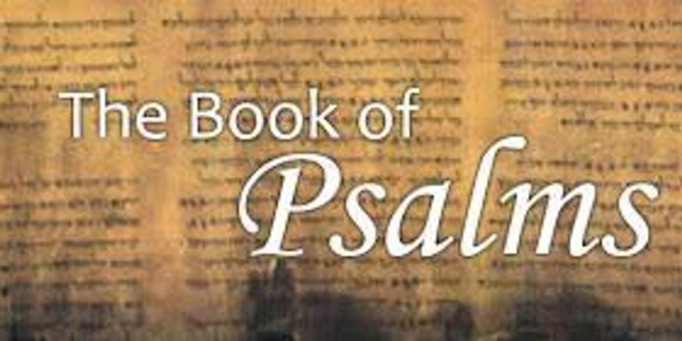 Lancaster Bible Classes
