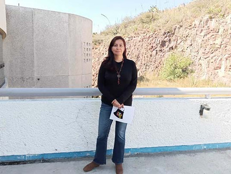 Celebremos los dos años del Observatorio de México en España