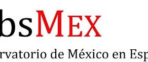Año Nuevo, proyecto nuevo. ¡Nace el Observatorio de México en España!