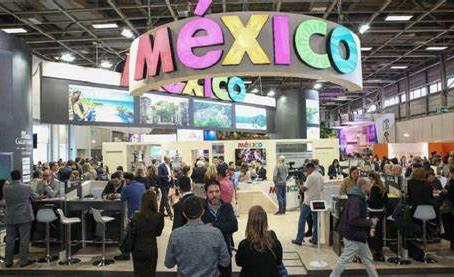 10 momentos que proyectan en España a México