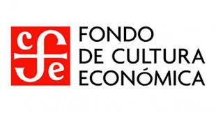 El Fondo de Cultura Económica-España y la diplomacia cultural