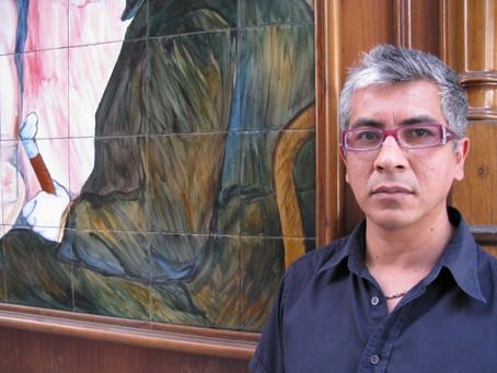 México: violencia machista  y prensa española