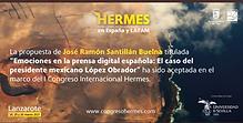 Congreso Hermes.png