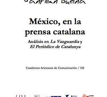 Imágenes de México en Catalunya