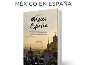 Visiones de México en España