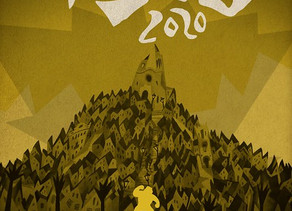 Festival de Sitges, catapulta al cine fantástico mexicano