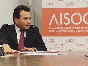 El poder suave de México en España: una visión desde la academia