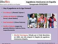 Futbolistas mexicanas.jpg