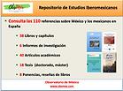 Repositorio iberomexicano.png