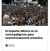 Cronica.png
