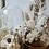 Thumbnail: Flower Dome (S)