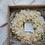 Thumbnail: Wreathe
