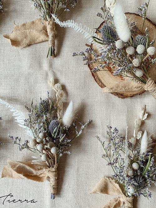 Little Bouquet(white)