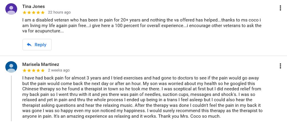 GOOGLE reviews06.png