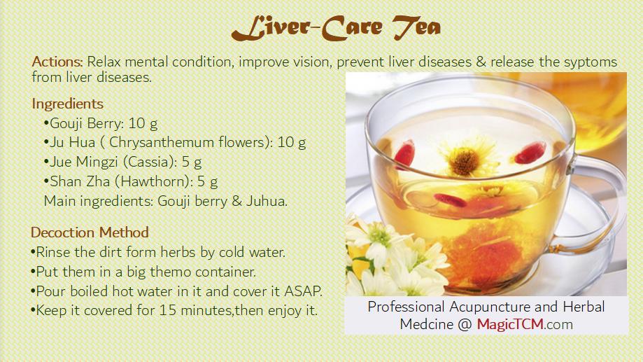Liver care tea.png