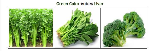 绿色入肝png.png