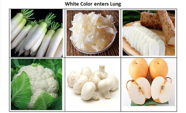 白色入肺.png